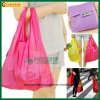 Cheap Eco-Friendly Gift Shopping Bag Foldable Bag