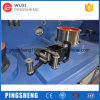 Copper Wire/ Steel Wire Drawing Machines