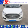Latest Electric Passenger Car for Laday/Mini Car/Utility Vehicle/Cars/Electric Cars/Mini Electric Car/Model Car/Electro Car/Three Wheeler/Electric Bike/Scooter