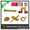 Flexible PCB Manufacturer, Rigid Flex Circuit Board, ISO13485, Ts Iatf 16949