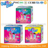 Competitive Price A Grade Baby Diapers Bales Sleepy Diapers