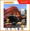 Best Working Condition Used Original Japan Hitachi Hydraulic Crawler Excavator