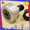 High Accuracy Nukr52 Cam Follower Bearing of Heavy Load