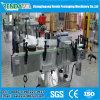 Large Capacity Automatic Water Bottle Labeling Sticking Machine Price