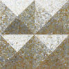 2017 Special Natural Mother of Pearl Shell Mosaic Building Material for Wall