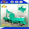 Different Types Tractor Equipment Rotary Tiller/Rotavator