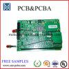 Electronic PCB SMT Assembly