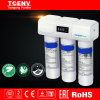 RO Membrane Alkaline Water Filter Filtered Water Purifier Z