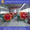 Nail Manufacturing Machine/Nail-Making Machine/Small Nail Making Machine