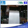 Gl Galvalume/Galvanized Steel Coil G550