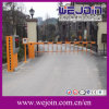 Road Barrier, Boom Barrier, Traffic Barrier PARA Price Barrier