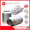 Legal Masteron Propionate Drostanolone Propionate 150mg/Ml Masteron 150