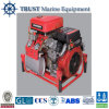 Diesel Engine Driven Fire Pump, Fire Fighting Pump, High Pressure Diesel Engine Fire Pump