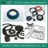OEM Rubber Gasket for Engine Parts