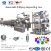 Efficient Hard Candy Product Machine (GD600-S)