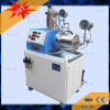 Enw Industrial Ultra Grinder Ceramic