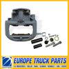 Daf Truck Parts for Brake Caliper 1658012