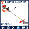 Popular Fuel Tank Brush Cutter