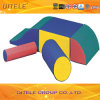 Kid′s Indoor Soft Playground Equipment (QTL46-06)