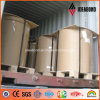 Becker Coating Aluminum Coil for Plastic Building Material