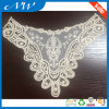 Wholesale Fashion Lace Collar with High Quality