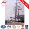 15m Yinhe Steel Electric Pole for Power Distribution