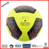 Yellow Moisten Needle for Soccer Beach Balls