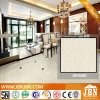 80X80 New Design Porcelain Nano Polished Tile Vitrified (J8YM00)