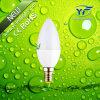 85-265V 5W 7W E14 SMD LED with RoHS CE SAA UL