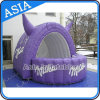 Inflatable Booth Kiosk for Exhibition