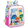 Children Backpack 27X22X10 - 611526232
