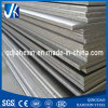 Stainless Steel Plate 1.2-300*1000-3500