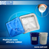 Food Molding Silicone Rubber