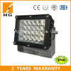 8inch Square 100W LED Work Light CREE for LED Car Light
