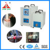 Knife Quenching Induction Heat Treatment Furnace Price (JL-40)