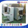 Economical X-ray Machine Prices with High Performance and Life Time Support