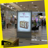 Double Sided Scrolling Display (item105)