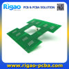 Cheap Price Small Quantity OEM PCB Manufacturing in China