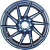 Good Quality Wheel Rims, Alloy Wheel