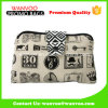 210d Travel Canvas Cosmetic Bag with Top Quality