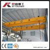 Double Girder Best Price Ton Overhead Crane Manufacturers