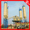 High Quality and Good Service Concrete Mixing Plant for Sale