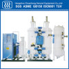 High Purity Vpsa Nitrogen Oxygen Generator