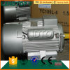 LANDTOP single phase AC 220V 3000rpm motor