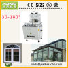 PVC Window Door Single Point Welder Machine