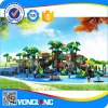 Newest Kids Big Playground Equipment Yl-T063 Child Funny Games Toy