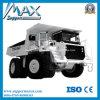 China Sinotruk HOWO Series 6X4 Offste Cabin/ Mining Dump/Tipper Truck