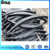 Heavy Duty Suspension Spring Truck Leaf Spring