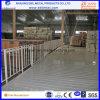 Widely Used Steel Platform Double Space (EBILMETAL-SP)