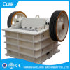 PE Series Primary Jaw Crusher with Good Quality
